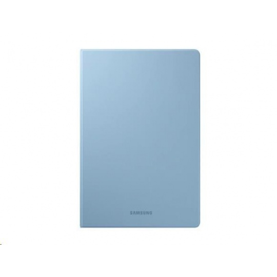 Samsung pouzdro EF-BP610PLE pro Galaxy Tab S6 Lite, modrá