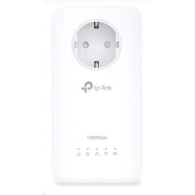 TP-Link Powerline TL-WPA8630P