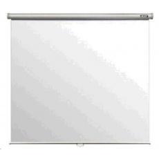 "ACER Projekční plátno T82-W01MW 82.5"" (16:10) Tripod Screen (White)"
