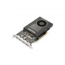 LENOVO grafická karta NVIDIA Quadro P2200 5GB