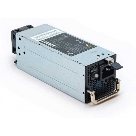 Fortron modul pro zdroj 700W FSP720-20RAB, industrial, Single module of Twins 500, EN62368,with white box, no power cord