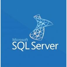 SQL Server Standard Core SA OLP 2Lic NL Gov
