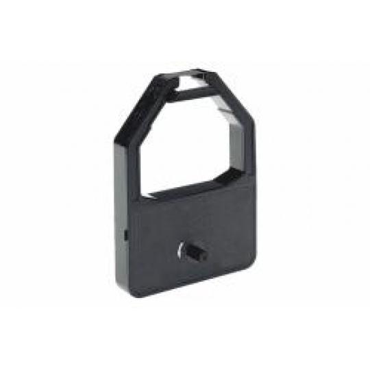 SPO páska pro EPSON LX-100 (S015047)