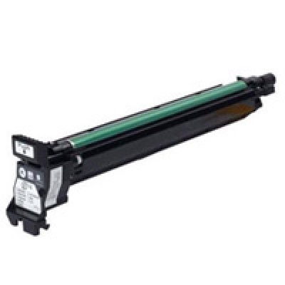 Minolta Zobrazovací jednotka černá do MC7450 (50k)