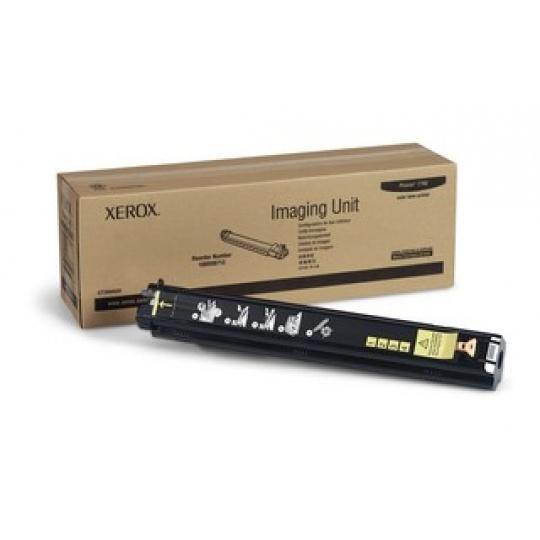 Xerox Imaging Unit pro Phaser 7760 (35.000 str)