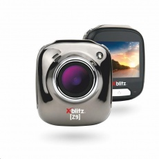 XBLITZ Z9 palubní kamera