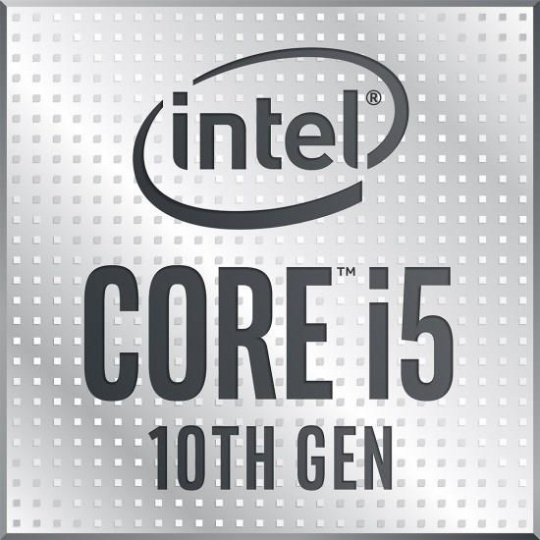 CPU INTEL Core i5-10600 3,30GHz 12MB L3 LGA1200, tray (bez chladiče)