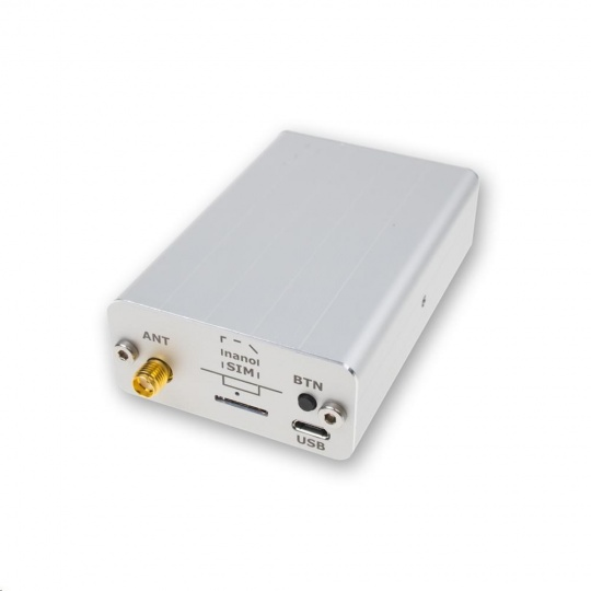 GSM KEY LITE 3+