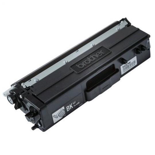 BROTHER Toner TN-426BK pro HL-L8360CDW/MFC-L8900CDW, 9.000 stran, Black