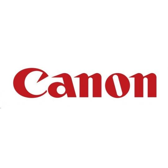 Canon SD CARD-B1
