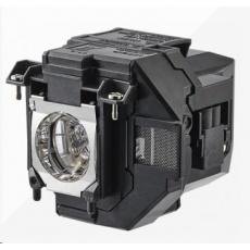 EPSON Lamp Unit ELPLP97 - EB9XX/W49/X/E20/U50 (2020 models)
