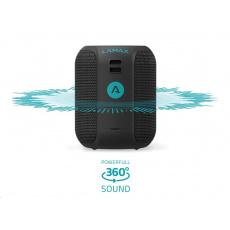 LAMAX Sounder2 Mini Bluetooth reproduktor
