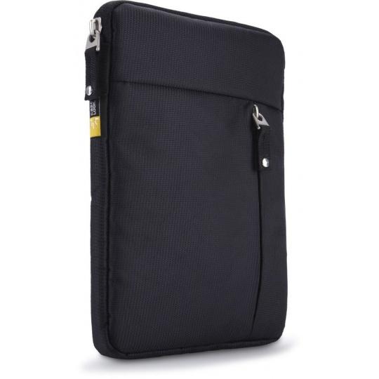 """Case Logic pouzdro TS108 pro tablet 7-8"""", černá"""