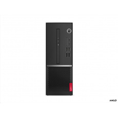 LENOVO PC V35s SFF - RYZEN 5 3500U,16GB,512SSD,DVD-RW,HDMI,VGA,kl.+mys,W10P,3r onsite