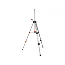 Extol Premium Stativ výsuvný, 420-1200mm 8823900