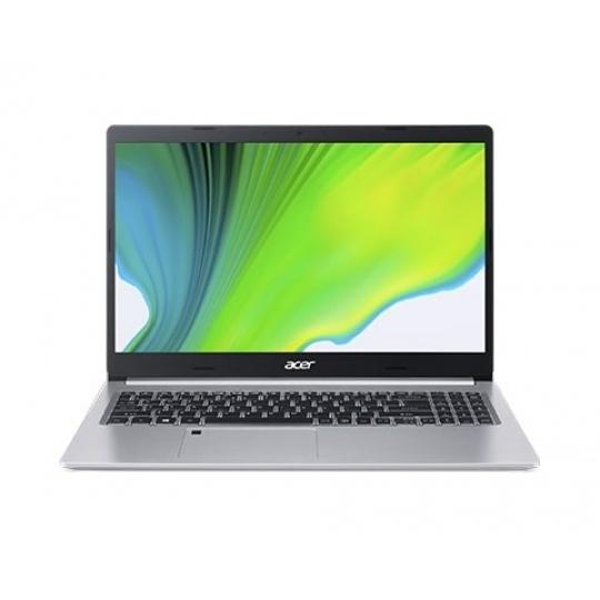 """ACER NTB Aspire 5 A515-44-R158 - 15.6"""" FHD IPS,Ryzen 5 5400U, 8GB DDR4, 512GB SSD,Radeon Graphics,W10H"""