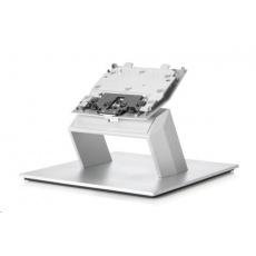 HP EliteOne 800 G6 AIO 27 Recline Stand
