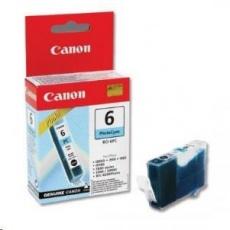 Canon BJ CARTRIDGE photo cyan BCI-6PC (BCI6PC)