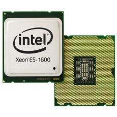 CPU INTEL XEON E5-1620 v3 3,50 GHz 10MB L3 LGA2011-3, BOX