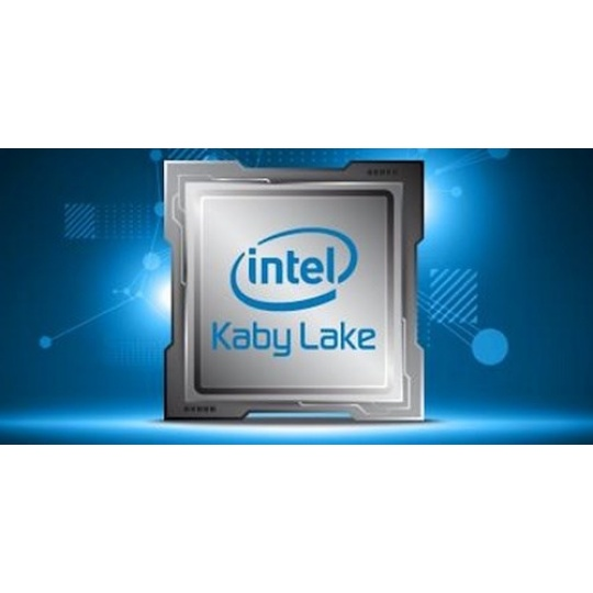 CPU INTEL Celeron G3930T (2,7 GHz, LGA1151, 2MB L3 cache, VGA) tray, low power