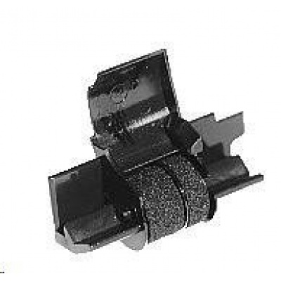 CANON cartridge CP-13 II INK ROLLER (Single unit)