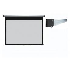 Reflecta ROLLO Ultra Lux (200x210cm) plátno roletové