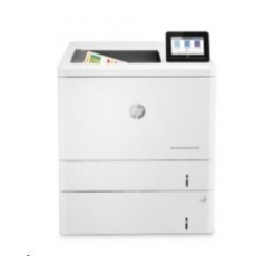 HP Color LaserJet Enterprise M555x (A4, 38/38str./min, USB 2.0, Ethernet, Duplex, Tray, Dual-band Wi-Fi, Bluetooth)