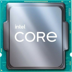 CPU INTEL Core i7-11700F, 2.50GHz, 16MB L3 LGA1200, tray (bez VGA a chladiče)