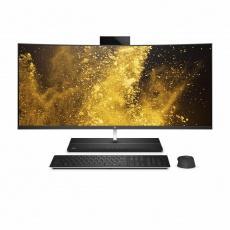 HP EliteOne 1000G2 AiO 34NT i5-8500,8GB,256GB M.2,WiFi a/b/g/n/ac+BT VPro, wrls kláv. a myš, DP in/out+HDMI, Win10Pro