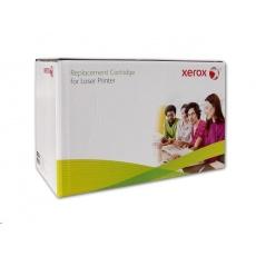 Xerox alternativní toner OKI 45862837, 7300 stran, yellowXerox alternativní toner OKI 45862837, 7300 stran, yellow