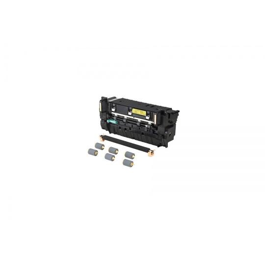 Samsung ML-PMK65K Fuser Kit