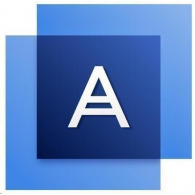 Acronis Backup ADV Office 365 SUB License 100 Seats, 1 Year