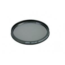Doerr Polarizační filtr C-PL DigiLine - 72 mm