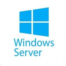 Win Remote Desktop Svcs CAL LicSAPk OLP NL DEVICE CAL