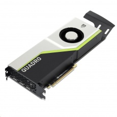 LENOVO grafická karta NVIDIA Quadro RTX8000 48GB GDDR6