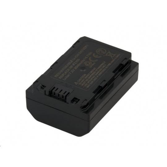 AVACOM Sony NP-FZ100 Li-Ion 7.2V 2040mAh 14.7Wh NEW