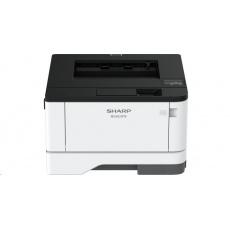 SHARP MX-B427PW ČB tiskárna A4, duplex, 40ppm, 256MB,WiFi