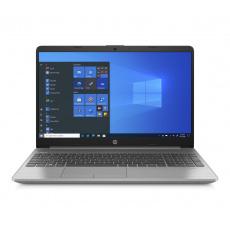HP 255 G8 Ryzen 5-5500U 15.6 FHD 250, 8GB, 256GB, WiFi ac, BT, silver, Win10
