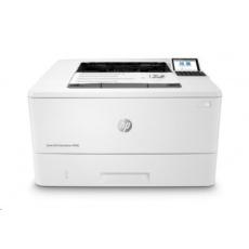 HP LaserJet Enterprise M406dn (38str/min, A4, USB, Ethernet, Duplex)