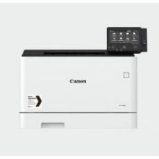 Canon i-SENSYS X C1127P bundle s tonery