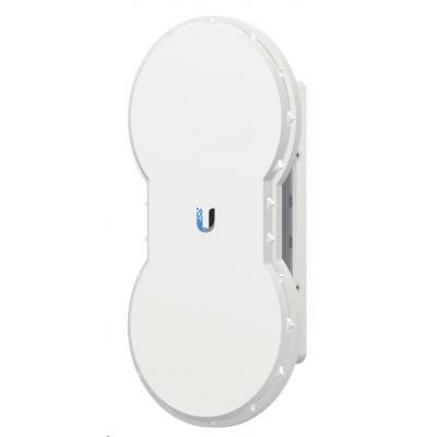 UBNT airFiber AF5 [1Gbps+, 5Ghz (5470-5950Mhz), Backhaul] cena za kus