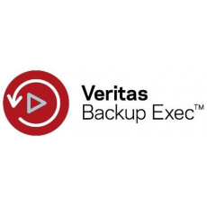ESSENTIAL 12 MONTHS RENEWAL FOR BACKUP EXEC SILVER WIN 1 FRONT END TB ONPREMISE STANDARD PERPETUAL LICENSE CORPORATE