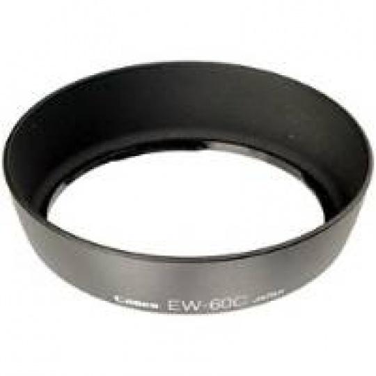 Canon EW-60C sluneční clona