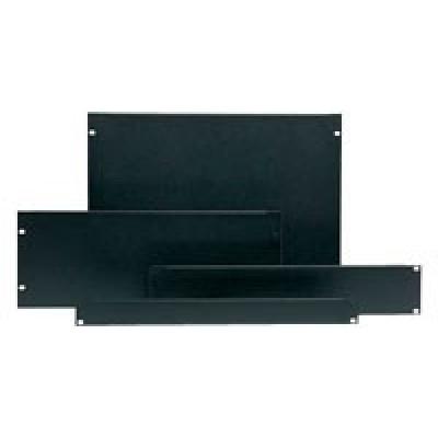 "APC Blanking Panel Kit 19"" Black (1U, 2U, 4U, 8U)"