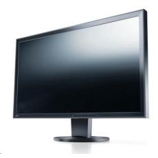 "EIZO MT S-TN LCD LED 23"" EV2316WFS3-BK 1920x1080, 250cd/m2, 5ms, repro, Auto Eco View senzor, repro, 1x DVI(HDCP), BK"