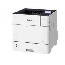 Canon i-SENSYS LBP351x - černobílá, SF, duplex, PCL, USB, LAN - repair-BAZAR