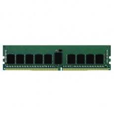 16GB 3200MHz DDR4 Reg ECC Module