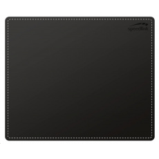 SPEED LINK podložka pod myš NOTARY Soft Touch Mousepad, černá