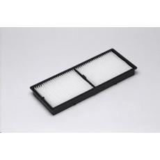 EPSON Air Filter - ELPAF56 - L600/EB-14XX Series