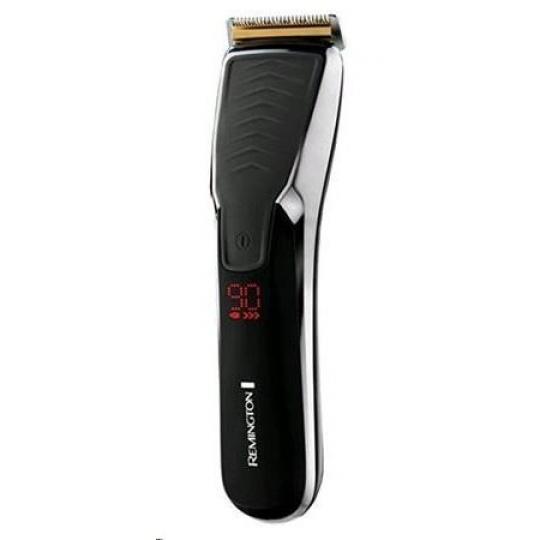 REMINGTON HC7170 zastřihovač vlasů